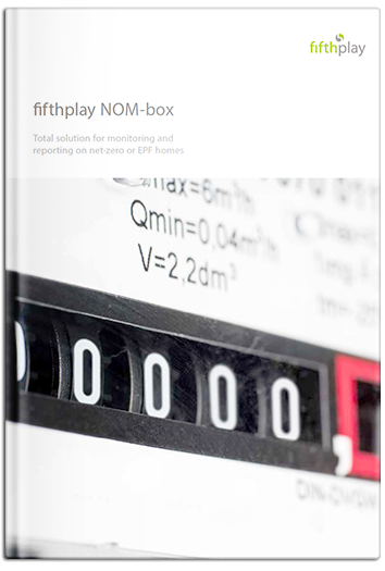 Nombox_preview-ENG.png