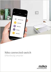 Niko-Connected-Switch-brochure.jpg