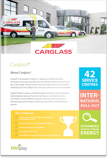 usecase_carglass_preview_big.jpg.png