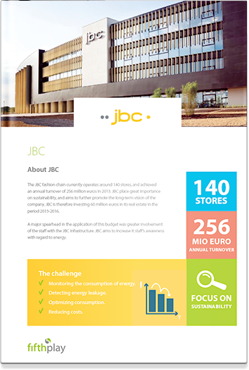 usecase_jbc_preview-1.png